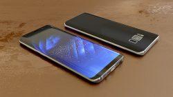 Подборка 10 популярных смартфонов 2020-2021 года