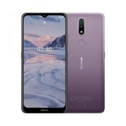 Nokia 2.4