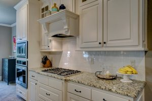 Как выбрать кухонную мебель, на что обратить внимание?