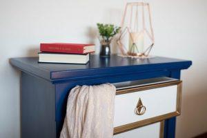 Комод – функциональное и надежное решение для хранения вещей